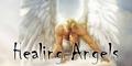 Healing Angels Band